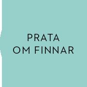 prata_om_finnar