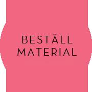 kontakt_bestall